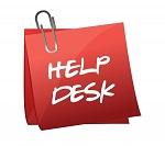 eRA Help Desk