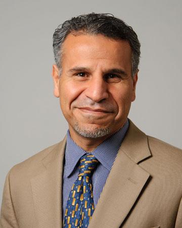 Khamis Abu-Hasaballah